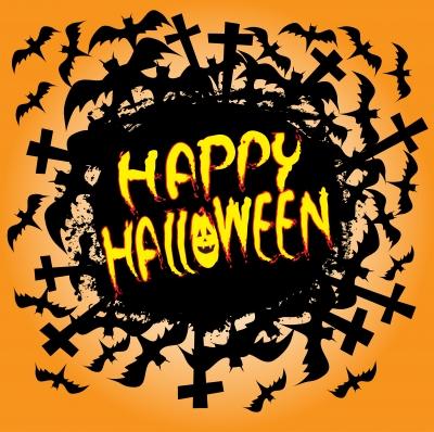 Five Tips to Avoid Halloween Hangovers
